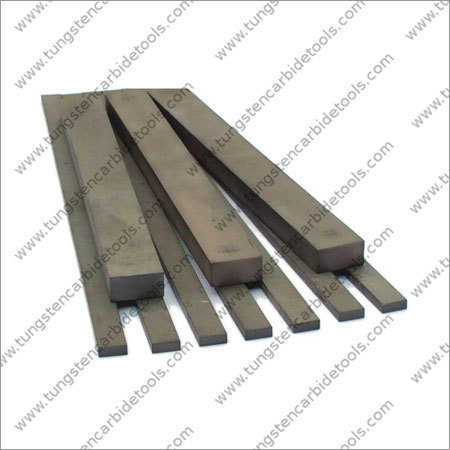Carbide Patti