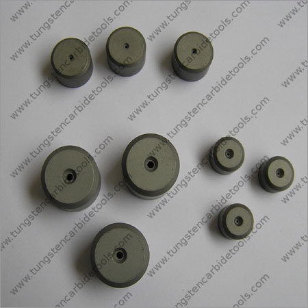 Tungsten Carbide Die