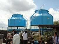 Cooling Towers Suppliers In Mangalore