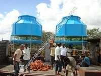 Cooling Towers Suppliers In Bijapur