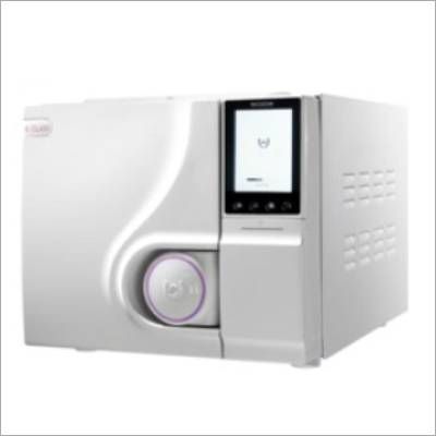 Tanzo Touch Dental Equipment