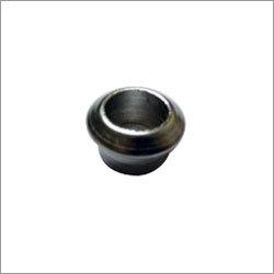 Handle Cup Washel