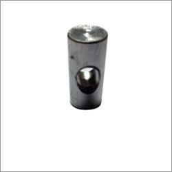 Cycle Hex Nut