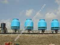 Cooling Towers Suppliers In Secunderabad