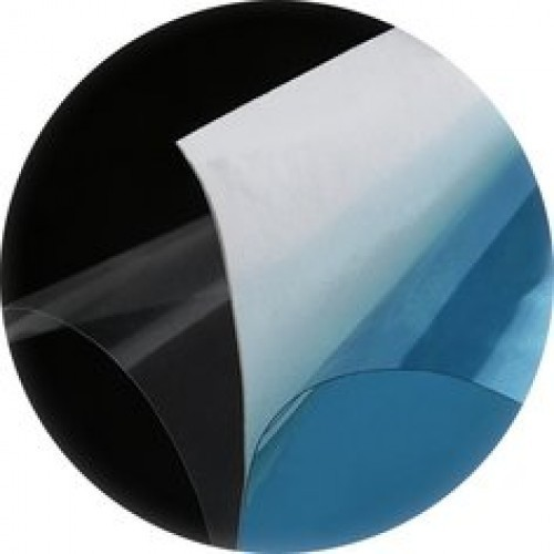 3M Thermally Conductive Interface Tape 8708 -0.25 (600MM x 40M ) Roll