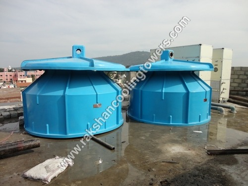 Cooling Towers Suppliers In Vijayawada