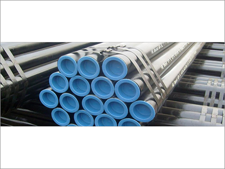 CS Steel Pipe and Tube