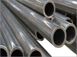 CS Hydraulic Seamless Pipes