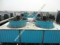 Cooling Towers Suppliers In Kakinada