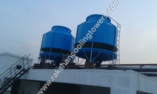 Cooling Towers Suppliers In Kadapa
