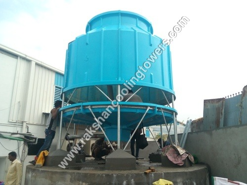 Cooling Towers Suppliers In Ongole