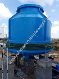 Cooling Towers Suppliers In Tenali