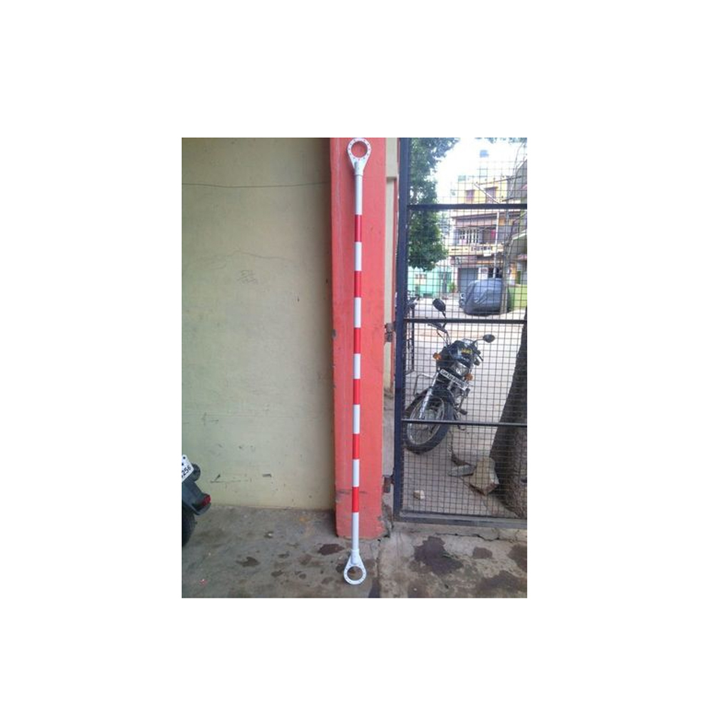 Baricading Pole for Cone