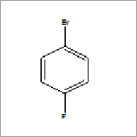 4-fluorobenzene