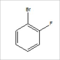 1-Bromo-2-fluorobenzene