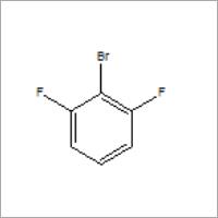 1-bromo-2,6-difluorobenzene