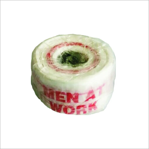Caution Baricading Tape