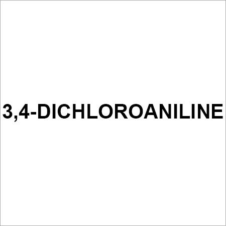 3,4-dichloroaniline