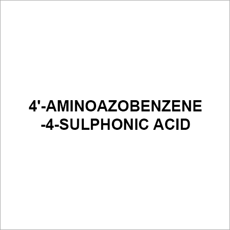 Sulphonic Acid Manufacturers, Sulfonic Acid Suppliers & Exporters