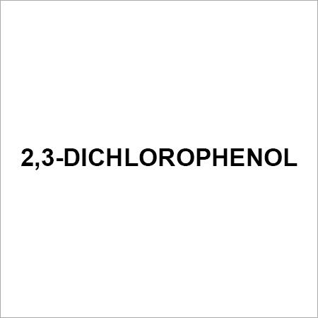 2,3-Dichlorophenol
