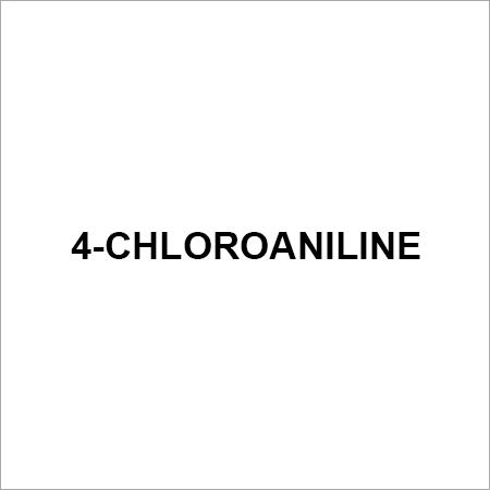 Pesticide Intermediate