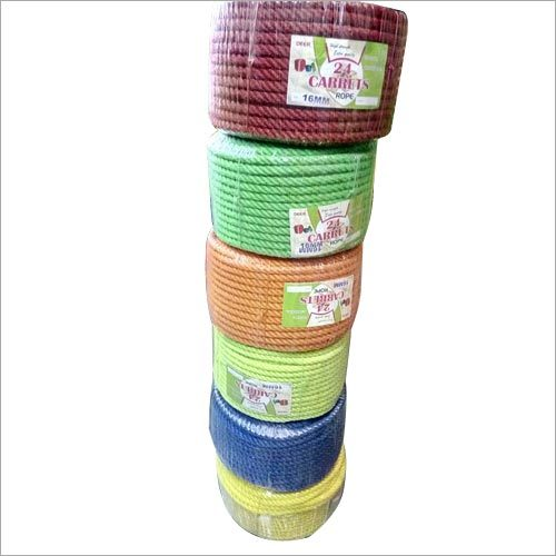 Monofilament Rope (7MM)