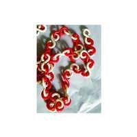 PU Plastic Chain
