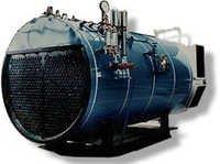 Cocharn Boiler