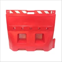 Traffic Safety Barricade Dealers in Bangalore