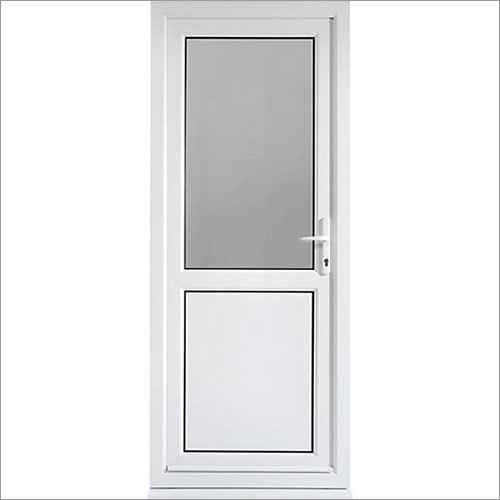 UPVC Partition Door