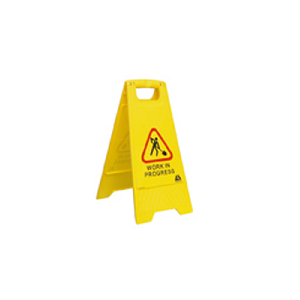 Caution Tapes & PVC Boards