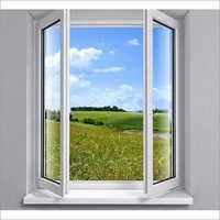 French Openable Window