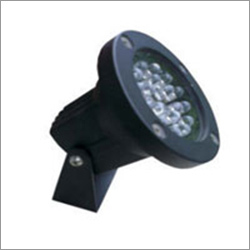 Wall Mounted LED  Lights