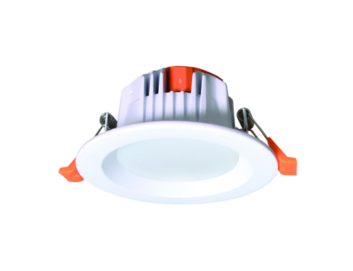 Down Lights Zixi Star 7W