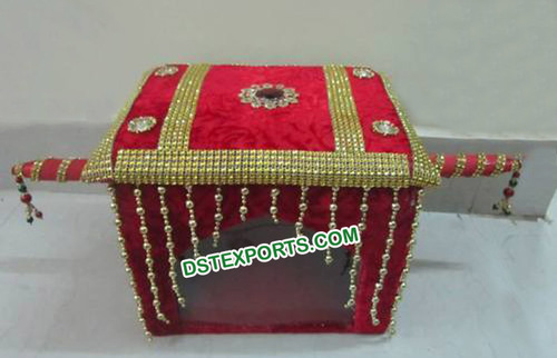 Wedding small doli for decoration wedding small doli for wedding small doli for decoration junglespirit Images