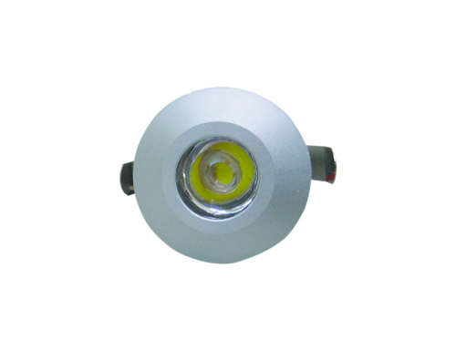 Downlight Pollux