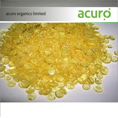 Anion Resin