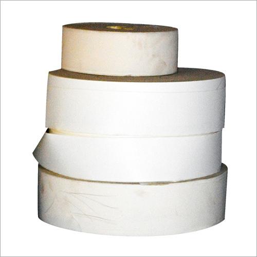 Gum Sheet Adhesives
