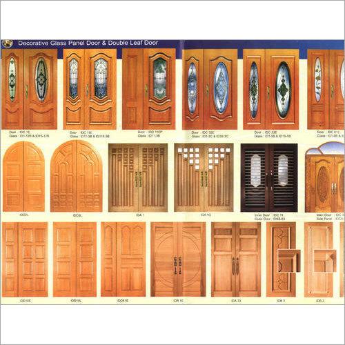 Decorative Doors  sc 1 st  Mayur Interiors & Decorative Doors ManufacturerServices in Ghaziabad Decorative ...