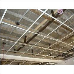 Ceiling Grid