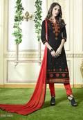 Womens Salwar Kameez