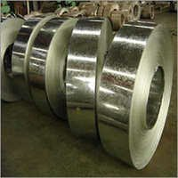 Steel Slit Coils