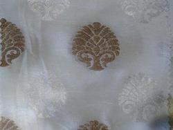 Viscose Butta Fabrics