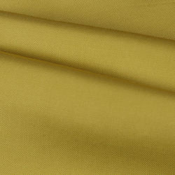 Viscose x Tencel Fabric