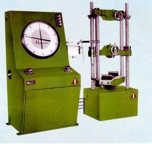 Redundant of joint apparatus
