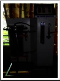 UV Photo Reactor