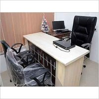 Wooden Office furniture Sets