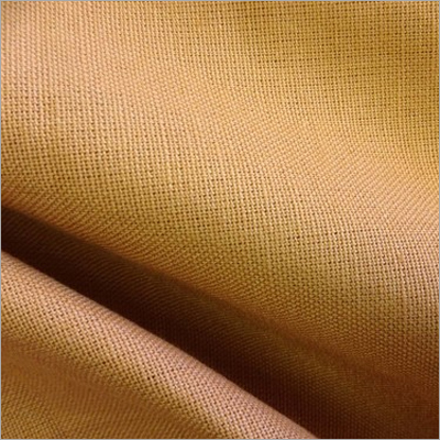 Cotton Sinker Fabric