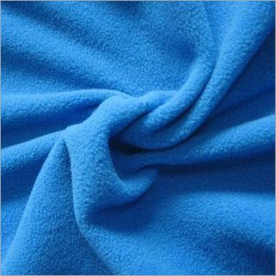 Three Thread Fleece Fabric