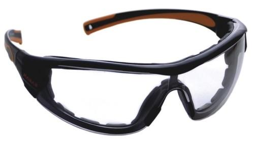 Premium Spectacles